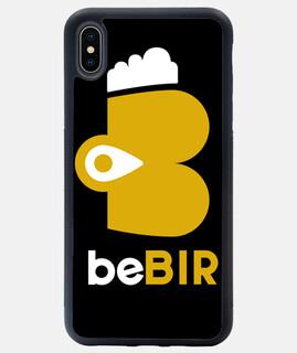 beBIR Logo BIG