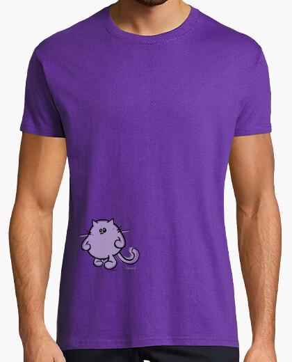 Camiseta bebote @shopbebote