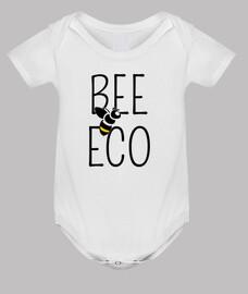 bee eco - ecology - nature - bee