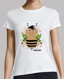 Beegetable fondo