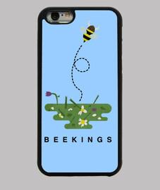 beekings