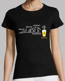 Beer-volution DEU