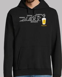 Beer-volution (en) dark