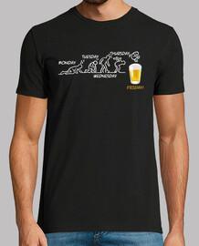 beer-volution eng