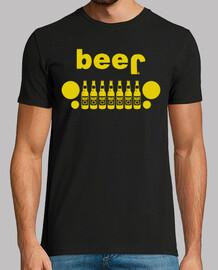 Beer - Jeep