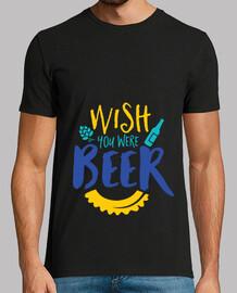 Beer - Pink Floyd