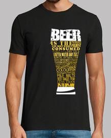 Beer diseño 1