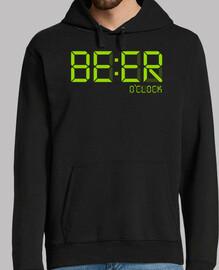 Beer o´clock