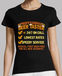 beer taster - beer taster