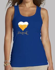 Beerheart 1