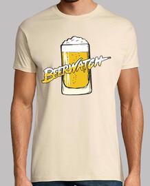 beerwatch