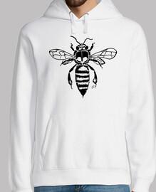 BeeShirts Official Logo