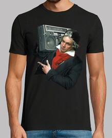 Beethoven Hip Hop