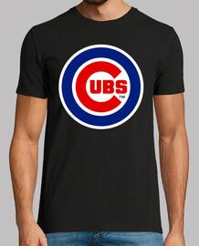 Beisbol - Chicago Cubs