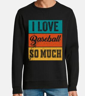 beisbol me encanta el beisbol tanto