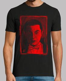 Bela Lugosi's Dracula