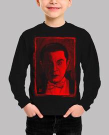 Bela Lugosi's Dracula kids
