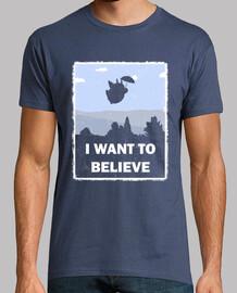 believe in magic neighbors
