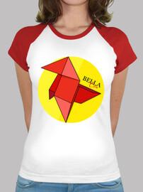 Bella I