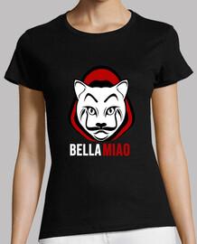 Bella Miao 2