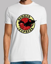 bender express