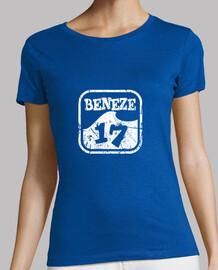 Beneze 17 Original