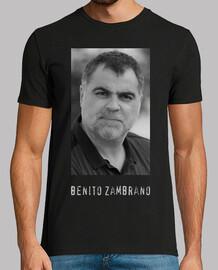 Benito Zambrano
