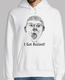 bens buzz