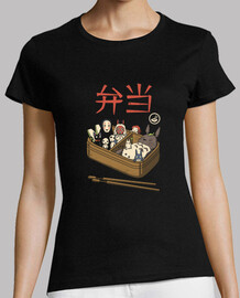 bento spirits shirt womens