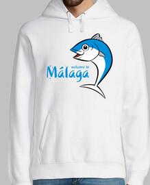 benvenuti a malaga 3