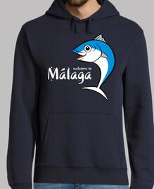 benvenuti a malaga 3 (scuro)