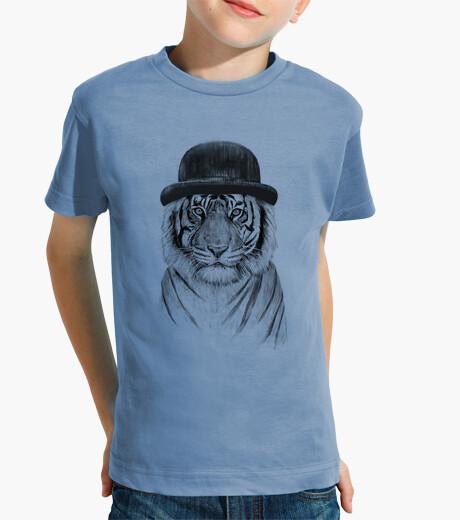 Abbigliamento bambino benvenuto alla jungle