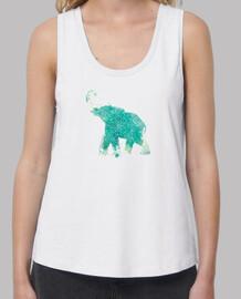 berdea-elefante elefante verde