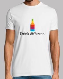 bere diverso