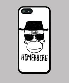 berg case iphone