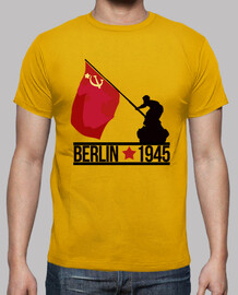 Berlín 1945 grande