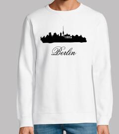 berlin skyline (ale man ia)