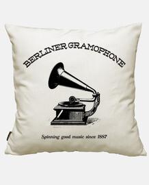 Berliner Gramophone