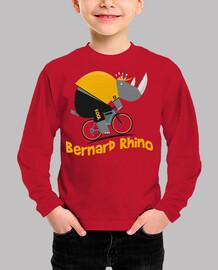 Bernard rhino