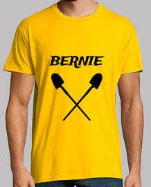 bernie - película de culto - humor