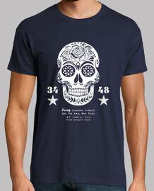 best-seller skull