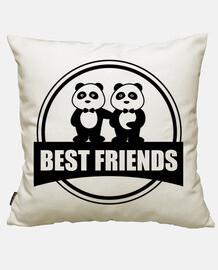 best amis - meilleurs amis