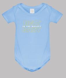 best bébé de la galaxy sw v2