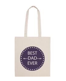 Best dad ever 3