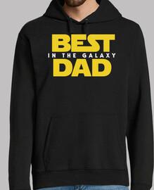 Best Dad in the Galaxy SW