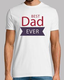best dad mai 2