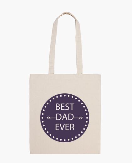 Borsa best dad mai 3