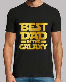 Best Dad mejor padre