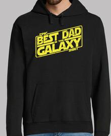 best dad nella galassia