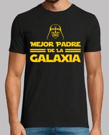 best father galaxy